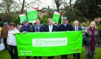 130411-taoiseach-110dignitaries banner st gr 2