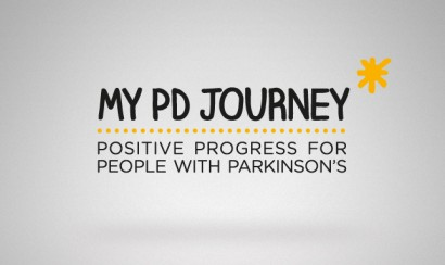 My PD Journey