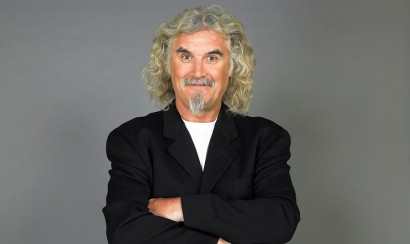 Billy-Connolly-MAIN