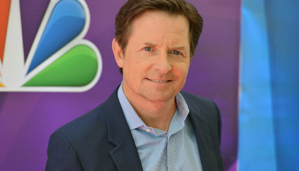 Michael-J-Fox-NBC