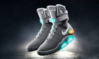 Nike AIR MAG