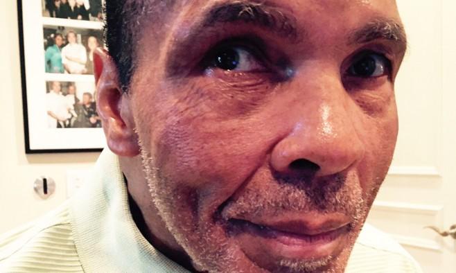 Muhammad-Ali-lead