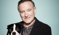 Robin-Williams-2