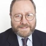 Dr Jon Stamford