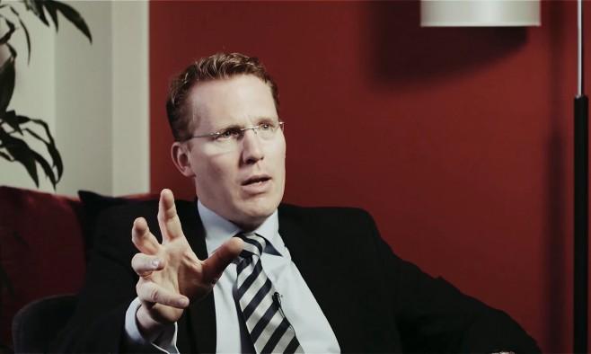 Prof Timmermann