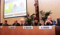 Parkinson Italia White paper event lead