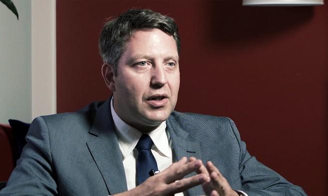 Prof Volkmann Parkinson Treatment