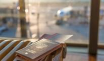 WPC Travel Grant