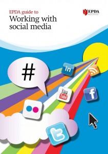 EPDA Social Media Toolkit