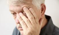 Webinar pain and fatigue