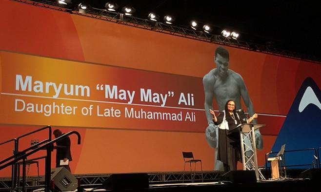 may-may-ali-lead