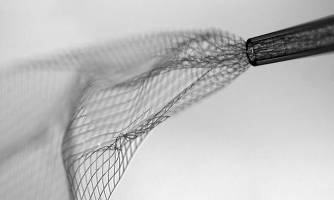 needle-lead