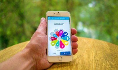 umotif-100-for-parkinsons-app-lead