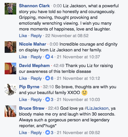 liz-jackson-documentary-facebook-reaction-vii