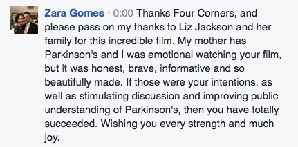 iz-jackson-documentary-facebook-reaction-x