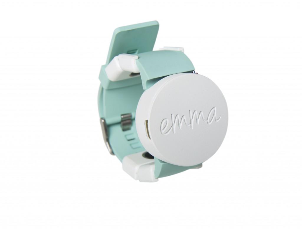 the-big-life-fix-emma-lawton-watch