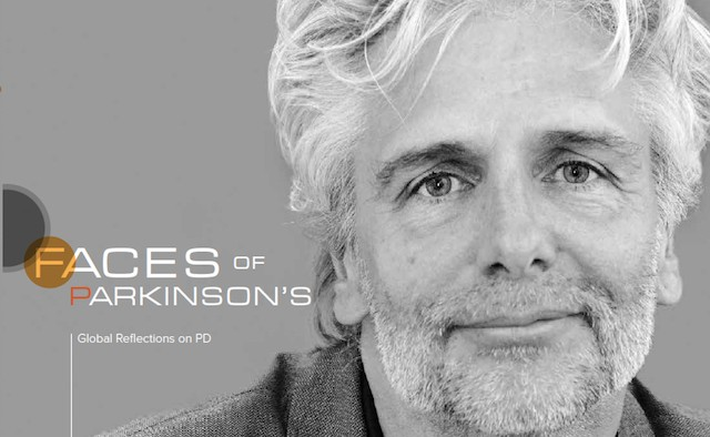 Faces-of-parkinsons-cover