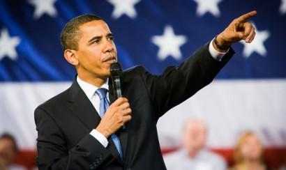 obama-lead
