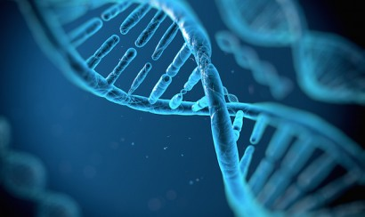 MJFF-webinar-parkinsons-genetics