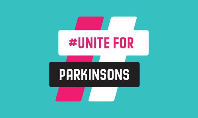 unite-for-parkinsons