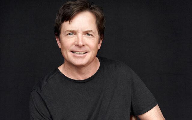 170301_Michael J Fox