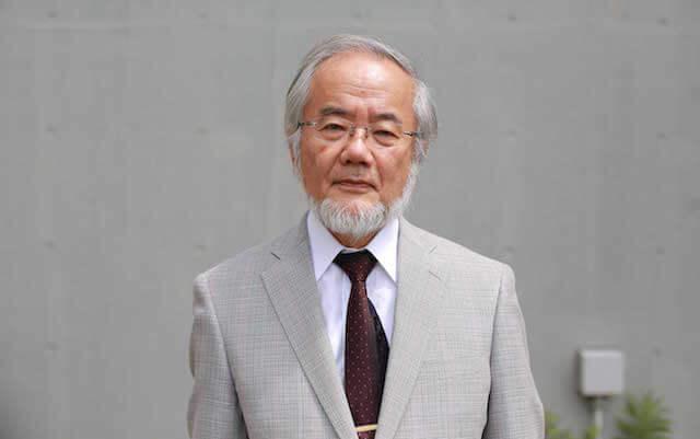 yoshinori-ohsumi
