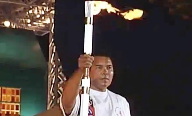 Muhammad-Ali-at-Olympics