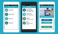 cloudUPDRS-app-lead