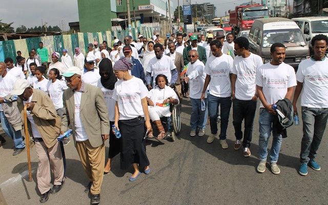 170215_PL_Ethiopia Unity Walk