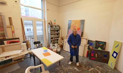 John McLean Studio Lead