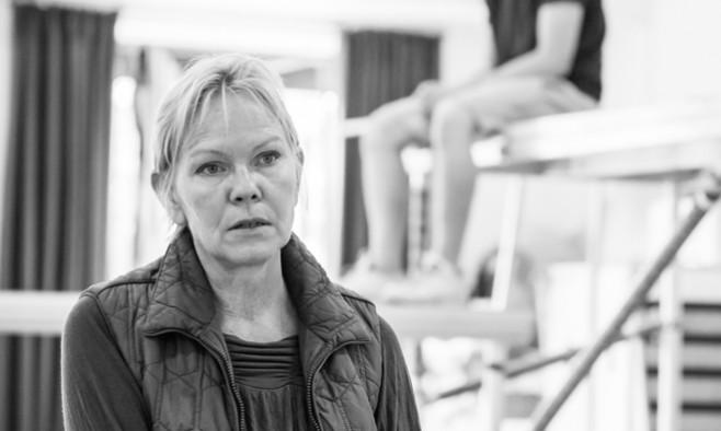 Sue-Wylie-kickstarter-lead