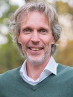 Bastiaan Bloem profile