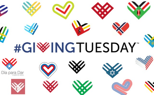 171128_giving-tuesday-2017-lead
