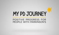 My PD Journey