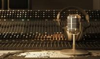 Portland Countdown podcasts
