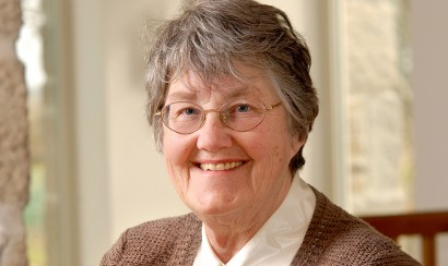 Rosemary maguire