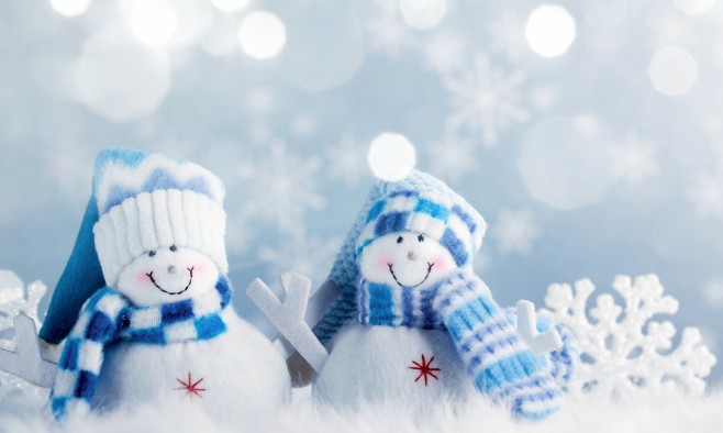 PL Christmas Season's Greetings