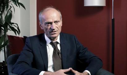 Prof Antonini_Parkinson_Treatment