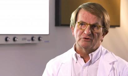 Prof Alesch Vantage Vercise