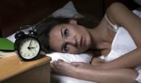 Portland Sleep and PD