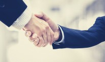 NPF and PDF merger finalised