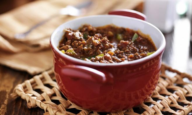 vegetarian-chilli-sin-carne