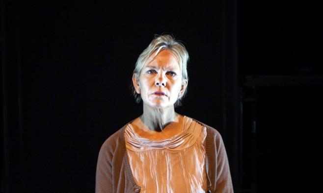 Sue Wylie Kinetics