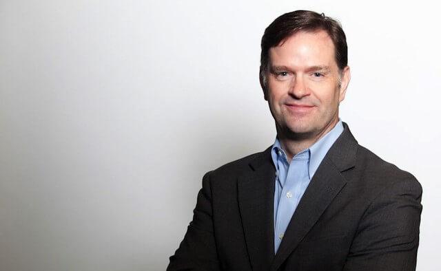 PL_John L Lehr PDF CEO lead