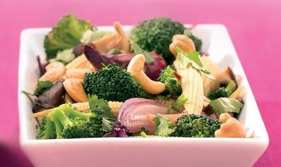 PL_stir-fried-broccoli_2
