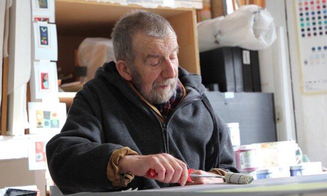 John McLean