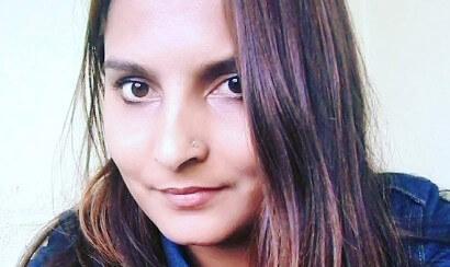 Nepal-Bhanita-lead