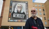 170612_PL_Billy Connolly mural by John Byrne ii