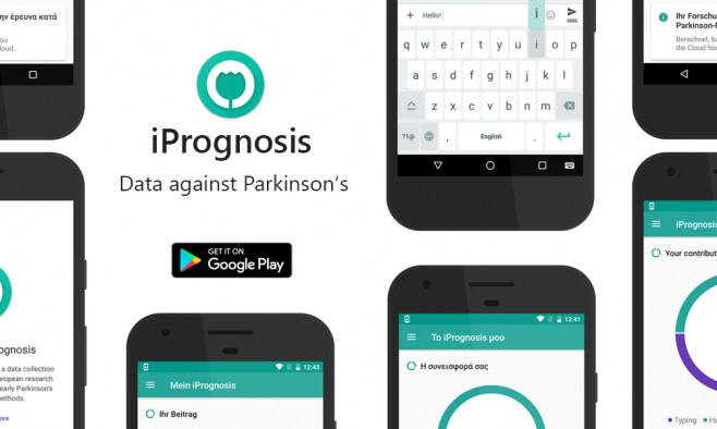 iPrognosis_App_EN[1]