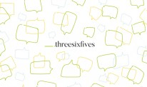 threesixfives_brand_graphic